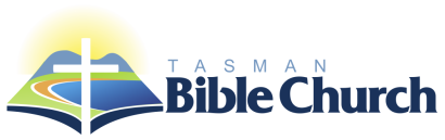 Tasman Bible Church